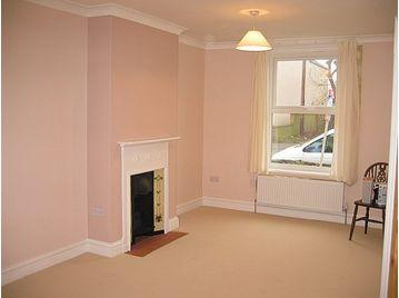 Painting and decorating action building maintenance for Local home interior designers