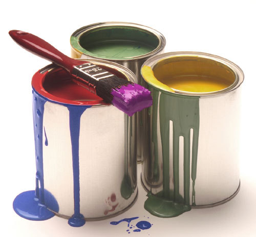 Painter&Decorator